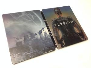 elysium steelbook (3)