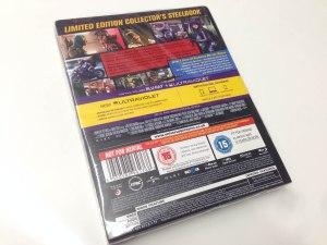 kick-ass 2 steelbook (2)