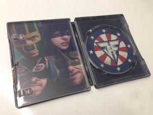 kick-ass 2 steelbook (5)