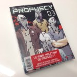 prophecy 3 (2)
