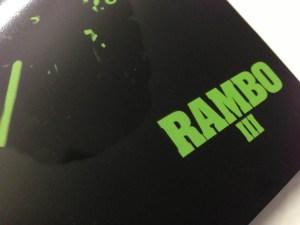 rambo 3 steelbook (8)