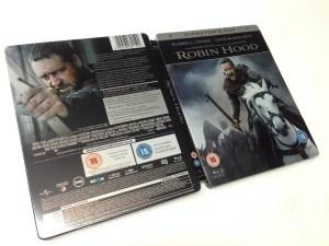 robin hood steelbook (3)