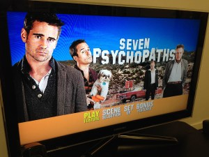 seven psychopaths steelbook (7)