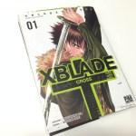 x blade cross 1 (2)