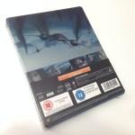 x-men 2 steelbook (3)