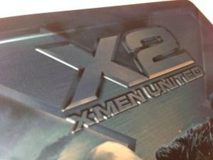 x-men 2 steelbook (4)