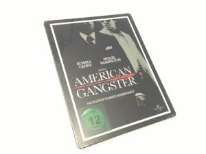 american gangster steelbook (3)