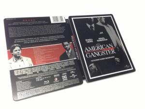 american gangster steelbook (4)