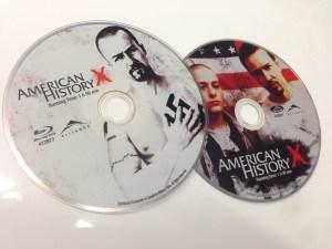 american history X steelbook (7)
