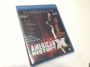 american history x france (2)