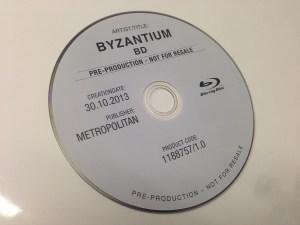 byzantium fr (1)