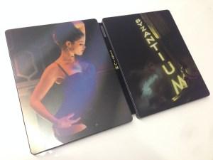 byzantium steelbook (4)