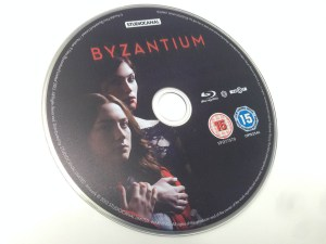 byzantium steelbook (7)