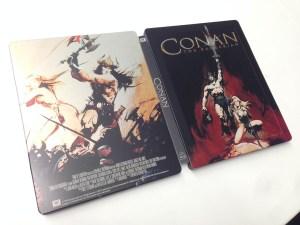 conan the barbarian steelbook (6)