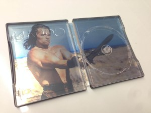conan the barbarian steelbook (7)