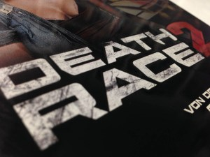 death race 2 steelbook (3)