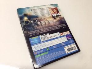 lone ranger steelbook (3)