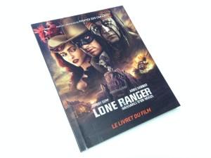 lone ranger steelbook (8)