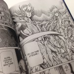 saint seiya chronicles 4 (3)