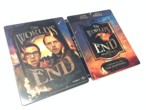 the world s end steelbook (4)