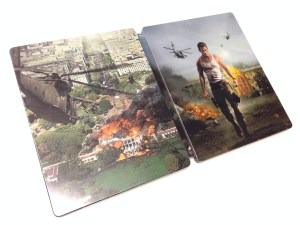 white house down steelbook (4)