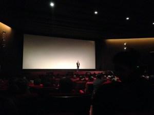 ysl le film (2)