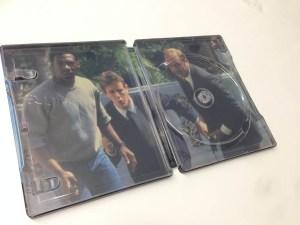 beverly hills cop steelbook (6)