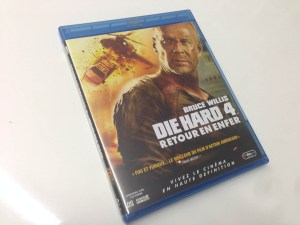 die hard 4 - retour en enfer (2)