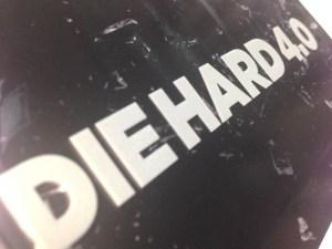 die hard 4.0 steelbook (4)