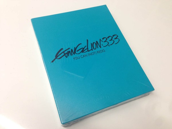 evangelion 3.33 collector limite blu-ray (2)