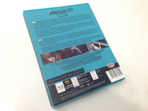 evangelion 3.33 collector limite blu-ray (3)