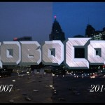 robocop 2007 vs 2014 blu-ray comparaison (1)