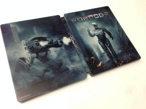 robocop steelbook 2014 (4)