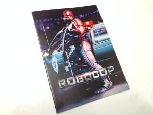 robocop steelbook 2014 (7)