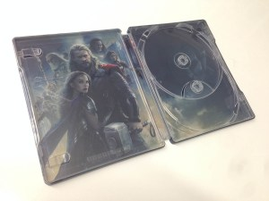thor 2 the dark world steelbook (5)