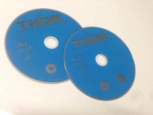 thor 2 the dark world steelbook (6)