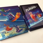 turbo steelbook (4)