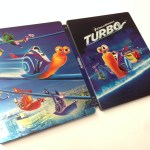 turbo steelbook (5)