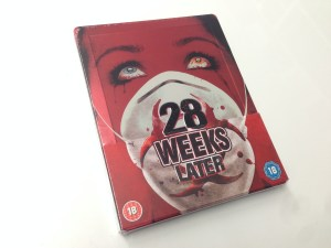 28 weeks later steelbook (2)