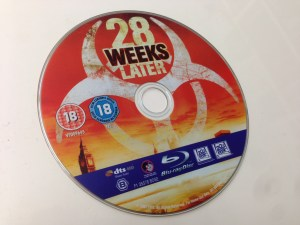 28 weeks later steelbook (6)