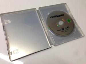 cast away steelbook (5)