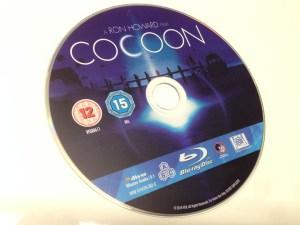 cocoon steelbook (1)
