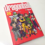 dragon ball 29 (2)