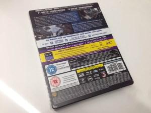 gravity steelbook (2)