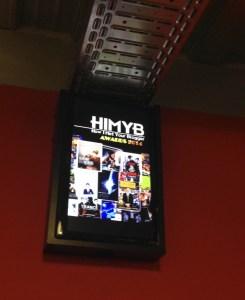 himyb awards 2014 (3)