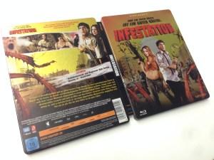 infestation steelbook (5)