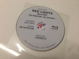 red lights (2)