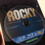 rocky anthologie (2)