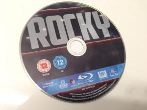 rocky steelbook (7)