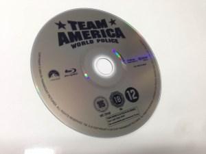 team america steelbook (12)